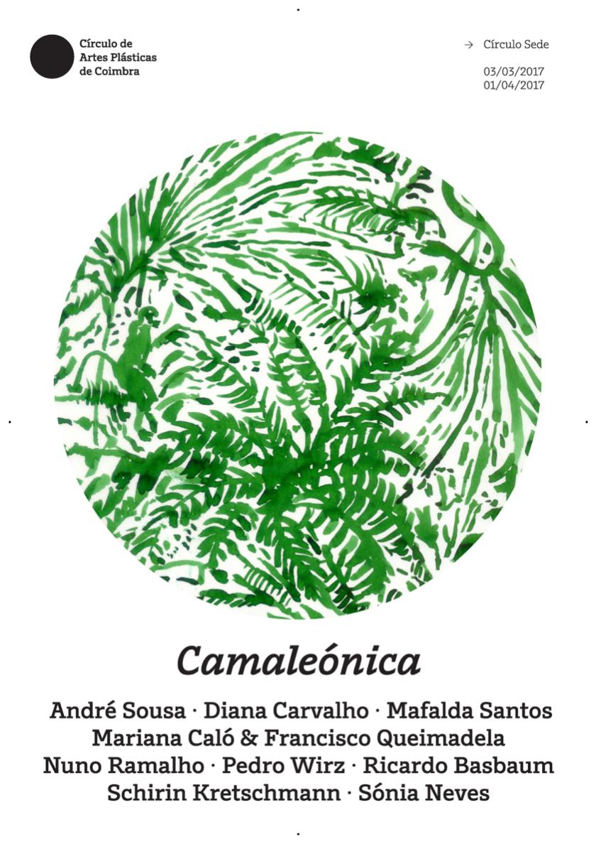 Camaleónica [Cartaz].png