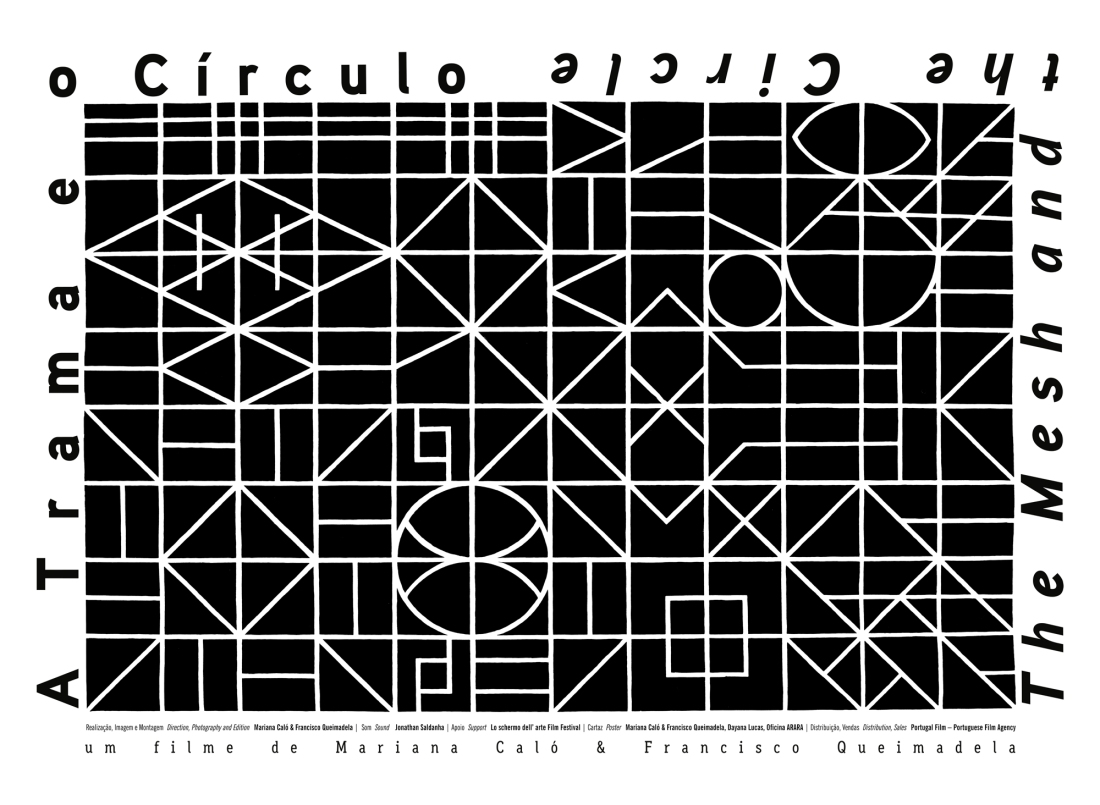 trama-circulo-poster-v003-AF-saida